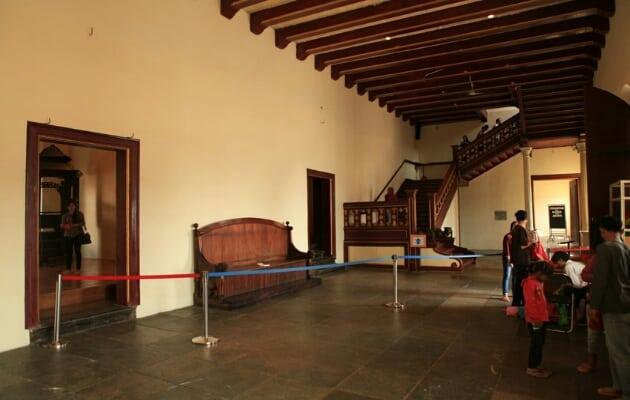 Sejarah Museum Fatahillah Jakarta, Peta Lokasi + Harga Tiket Masuk 10