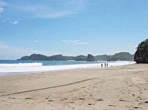 Daftar Tempat Wisata di Malang 1