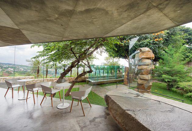 Harga Tiket Masuk Tempat Wisata Wot Batu Bandung dan Peta Lokasi 8