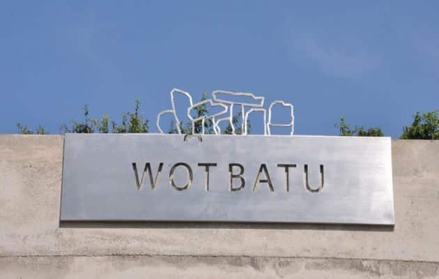 Harga Tiket Masuk Tempat Wisata Wot Batu Bandung dan Peta Lokasi 10