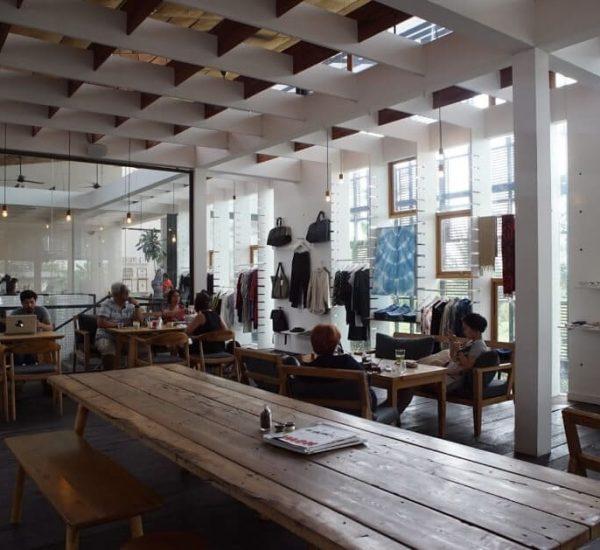 Buro-Concept-Store-Bl