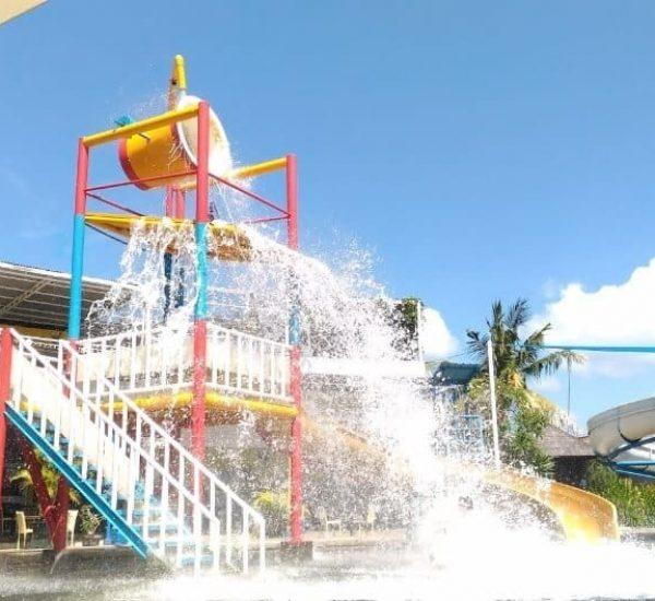 Circus-Waterpark-Kuta-Bl