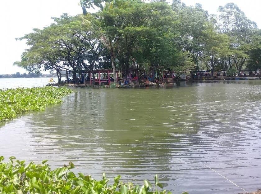 Danau-Cipondo-Cukup