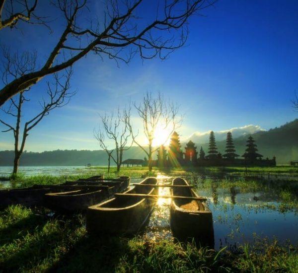 Danau-Tamblingan-Bl