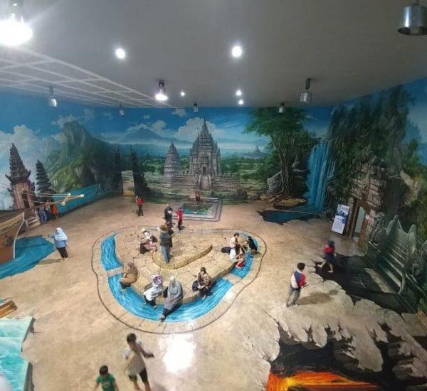 Dream-Museum-Zone-DMZ-Bl