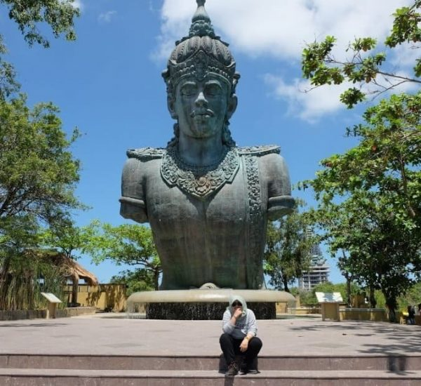 Garuda-Wisnu-Kencana-Cultural-Park-Bl