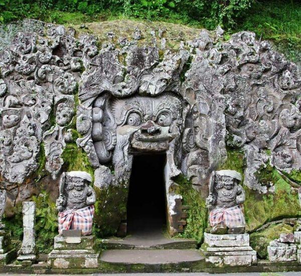 Goa-Gajah-Bl
