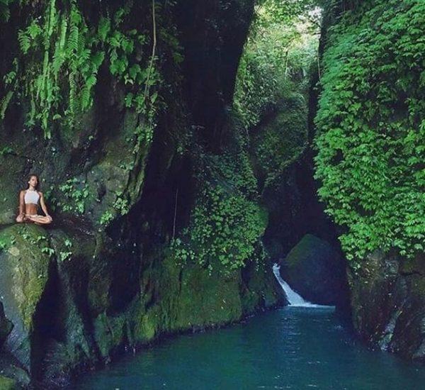 Hidden-Green-Canyon-Undisan-Bl