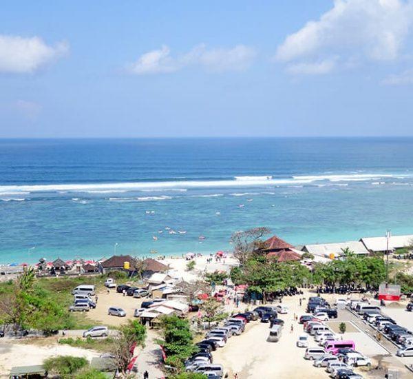 Pantai-Pandawa-Bl