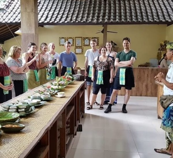 Paon-Bali-Cooking-Class-Bl