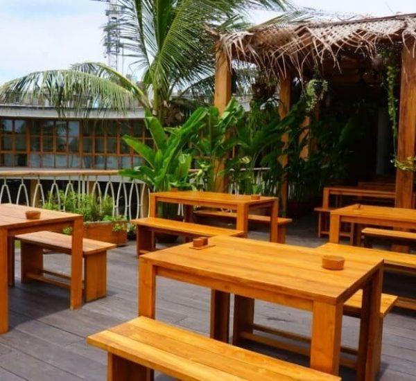 Potato-head-Beach-Club-Bali-Bl