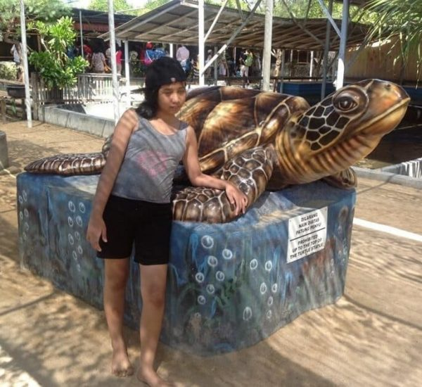 Pulau-Penyu-Tanjung-Benoa-Bl