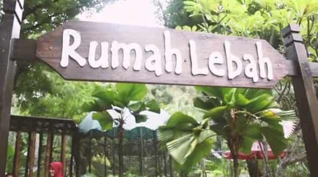 Daftar Wahana Taman Impian Jaya Ancol, Harga Tiket Masuk + Info Promo Dufan 15