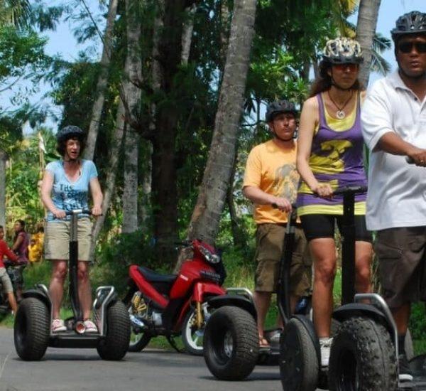 Segway-Bali-Bl