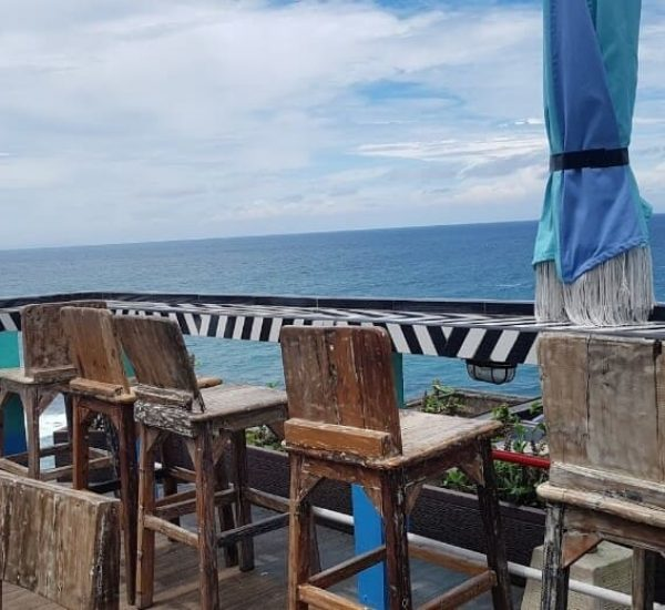 Single-fin-Bali-Bl