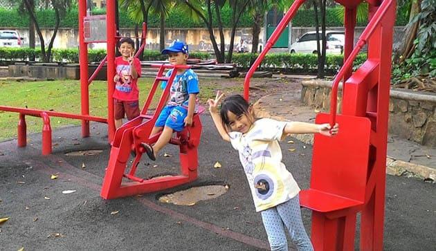 Taman-Ayodya-Anak