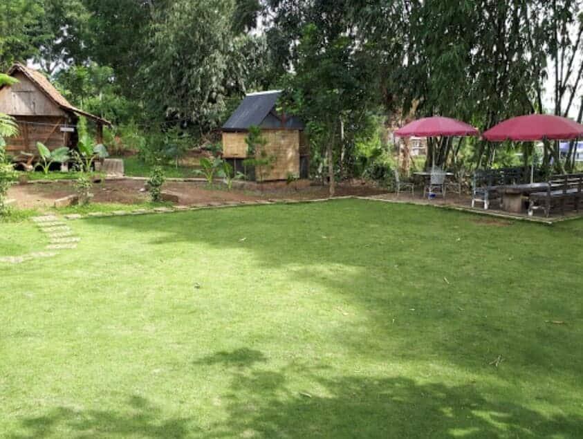 Taman-Hutan-Raya-Juanda