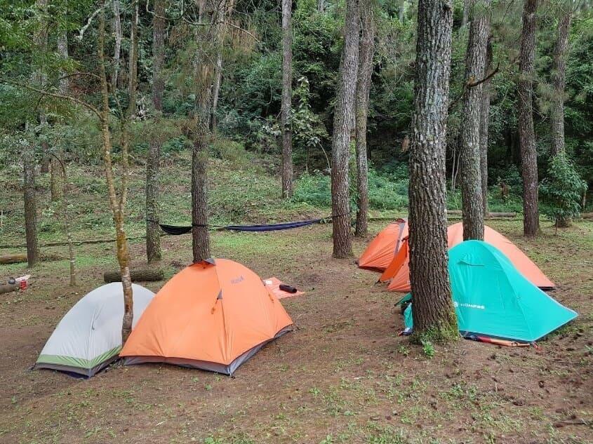 Tebing-Keraton-Camping