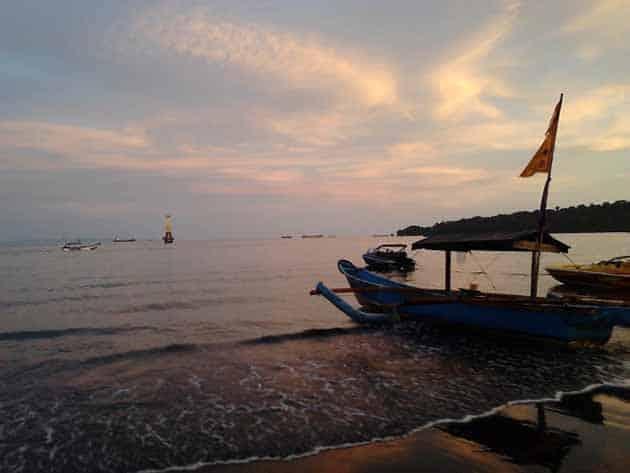 Teluk Penyu Edi