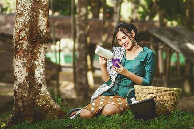Wira Garden Jamu