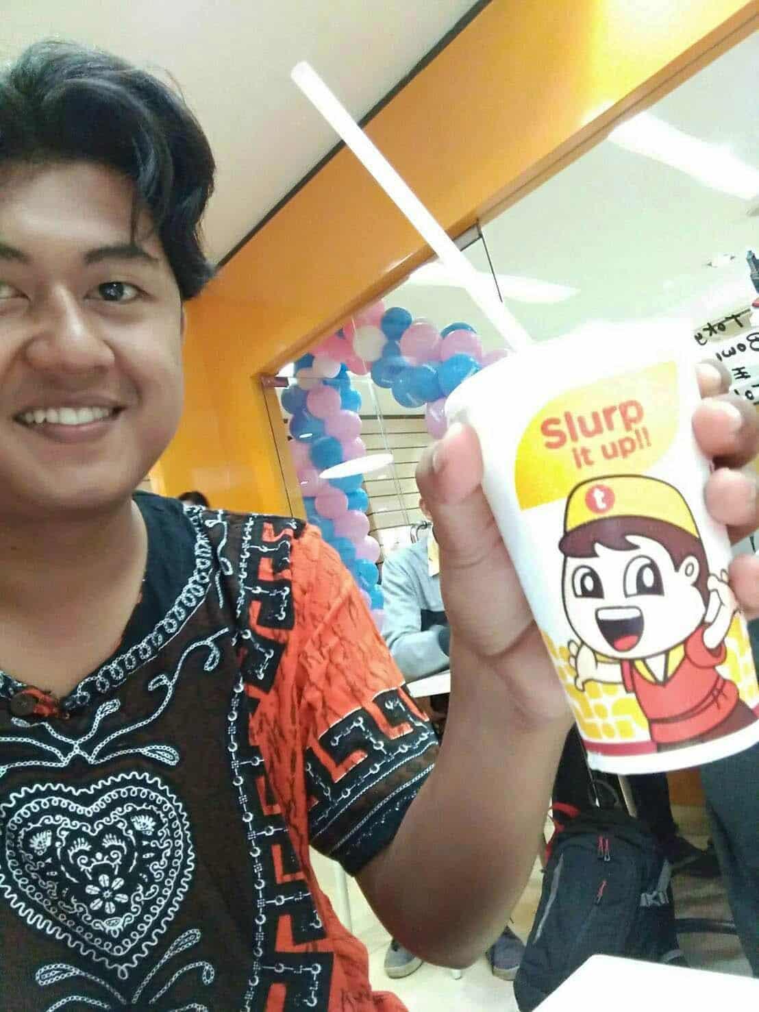 Hokben Yogyakarta Tempat Makan Instan Jepang Terbaik 14