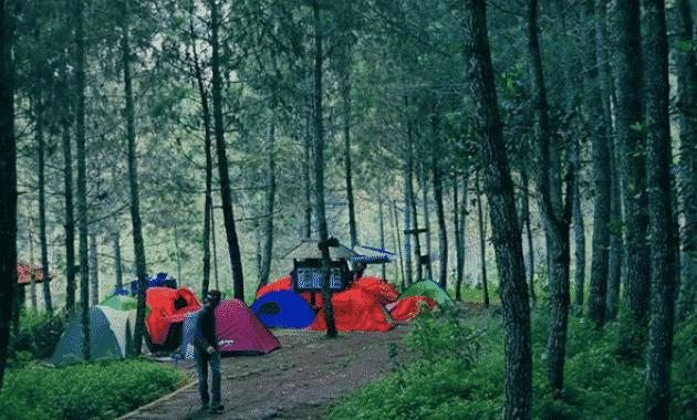 Bukit Moko Bandung 4