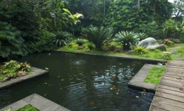 Taman Godong Ijo