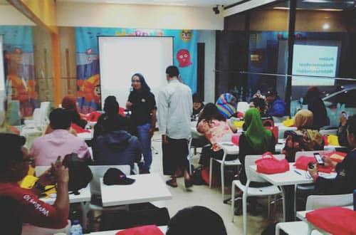 Hokben Yogyakarta Tempat Makan Instan Jepang Terbaik 7