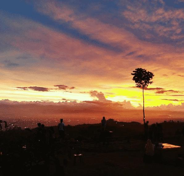 Bukit Moko Bandung 2