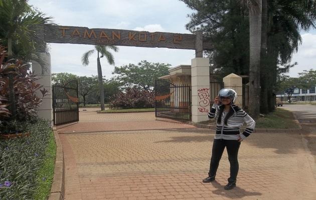 Liburan Seru di Ocean Park BSD Tangerang, Alamat Lokasi + Wahana Terlengkap 4