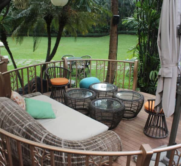 wp jimbaran outdoor lounge