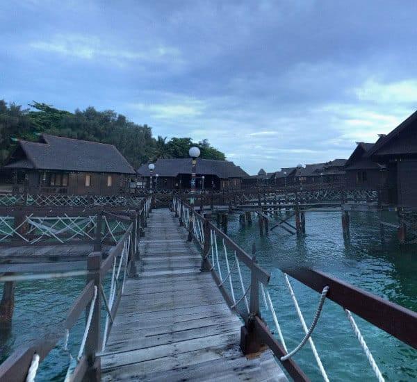 wp pulau anyer