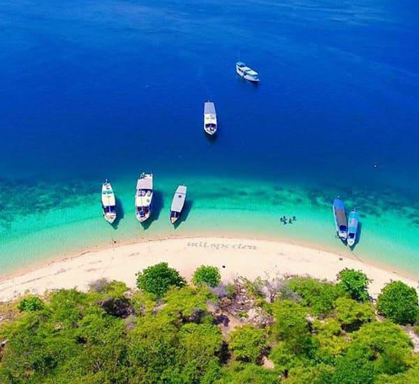 wp pulau bidadari