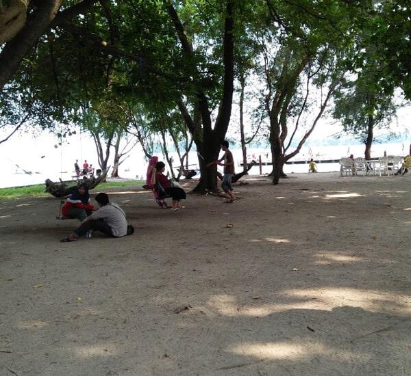 wp pulau bira besar