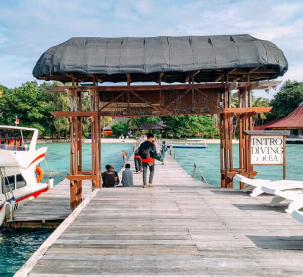 wp pulau pantara
