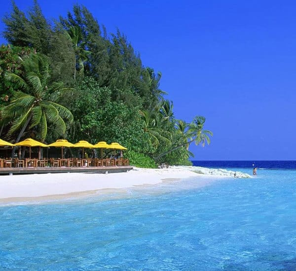 wp pulau putri