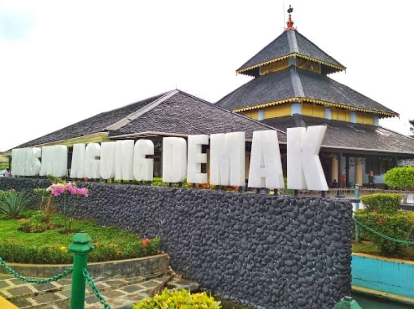 Masjid-Agung-Demak-Pagar