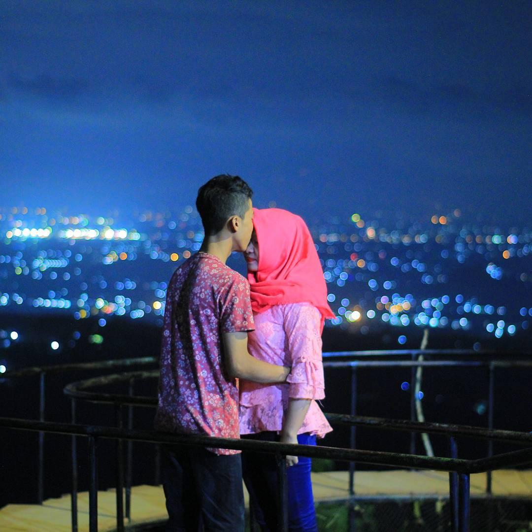 Bukit Bintang Jogja 2