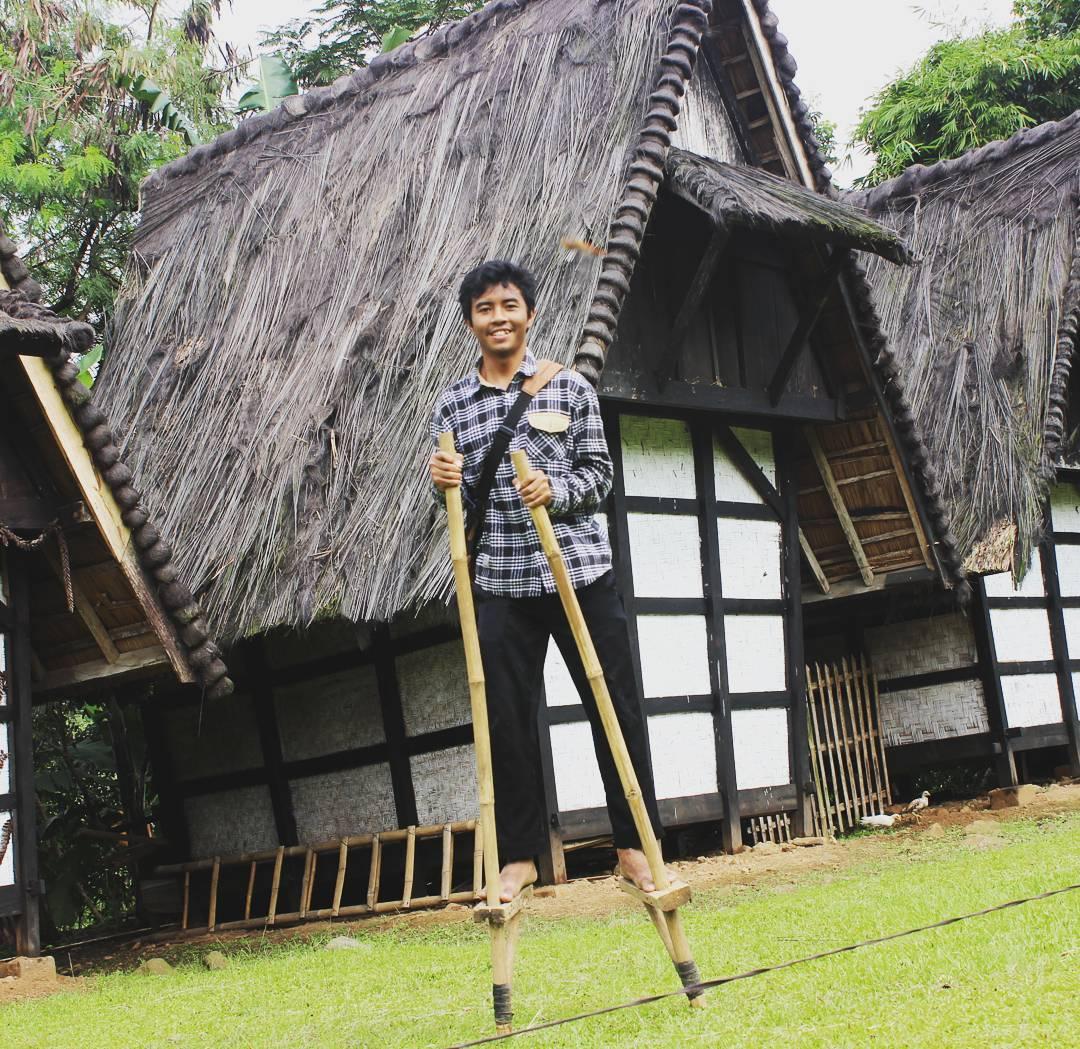 9 Tempat Wisata Keluarga dan Anak di Bogor 29
