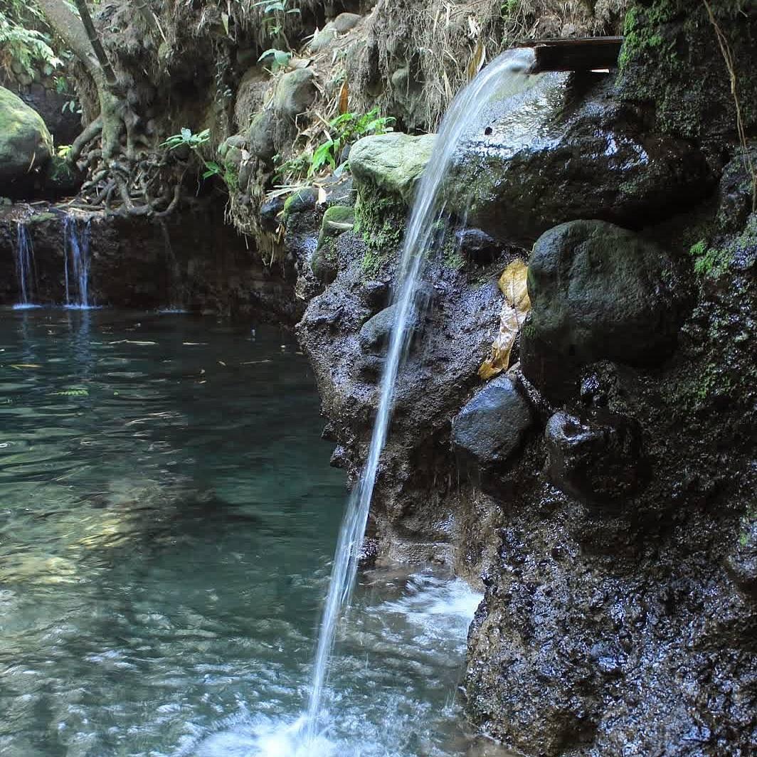 Blue Lagoon Jogja 3