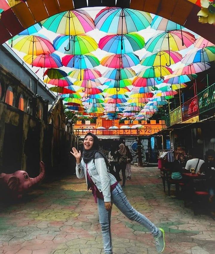 9 Tempat Wisata Keluarga dan Anak di Bogor 18
