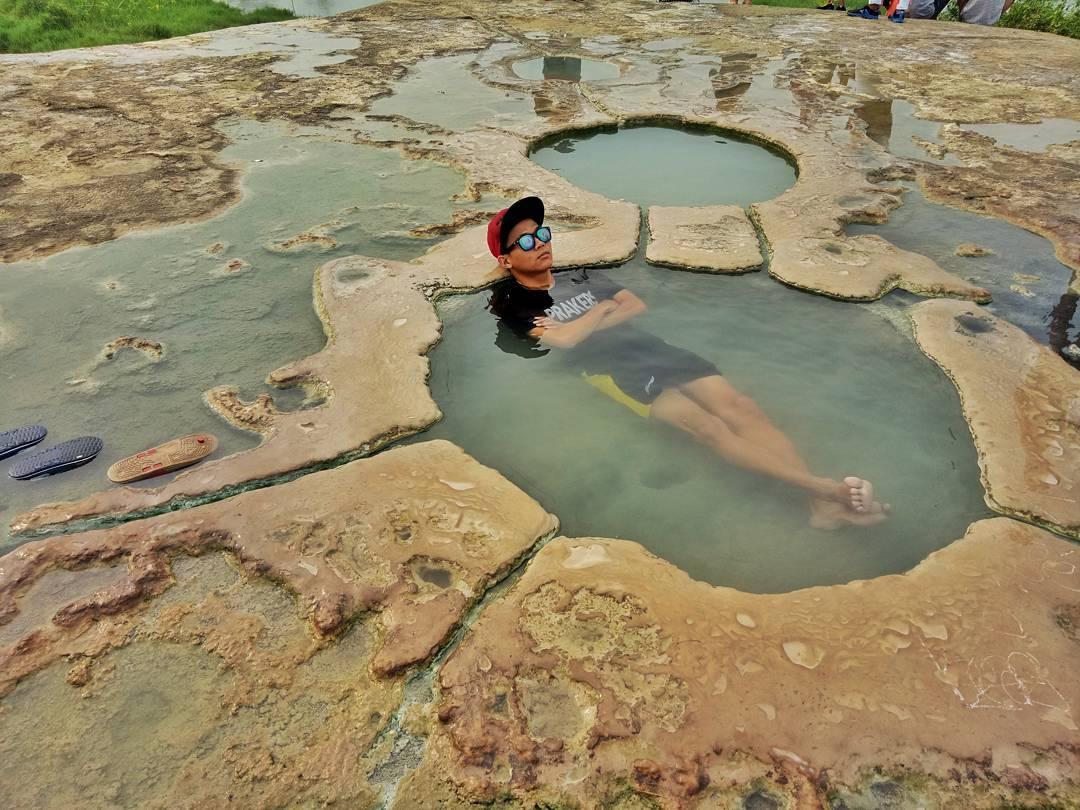 9 Tempat Wisata Keluarga dan Anak di Bogor 7