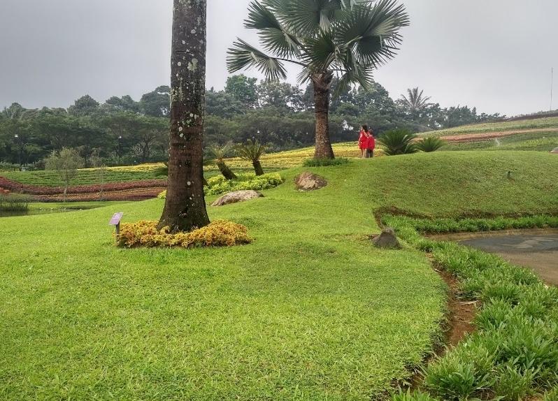 9 Tempat Wisata Keluarga dan Anak di Bogor 10
