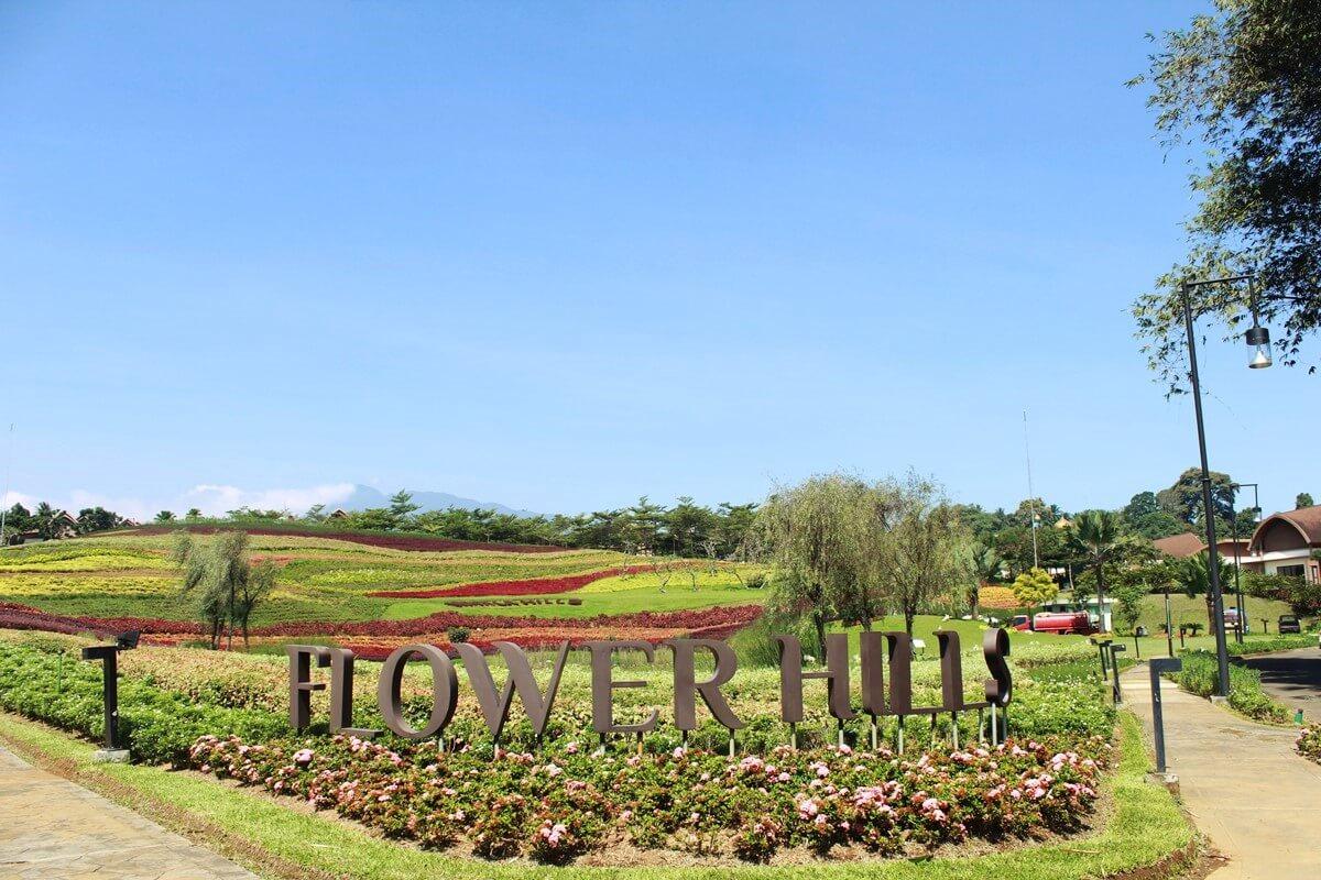 9 Tempat Wisata Keluarga dan Anak di Bogor 12