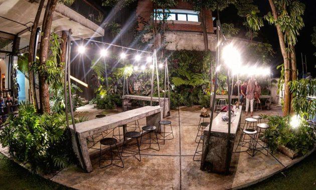 kalpa tree dine and chill semi outdoor