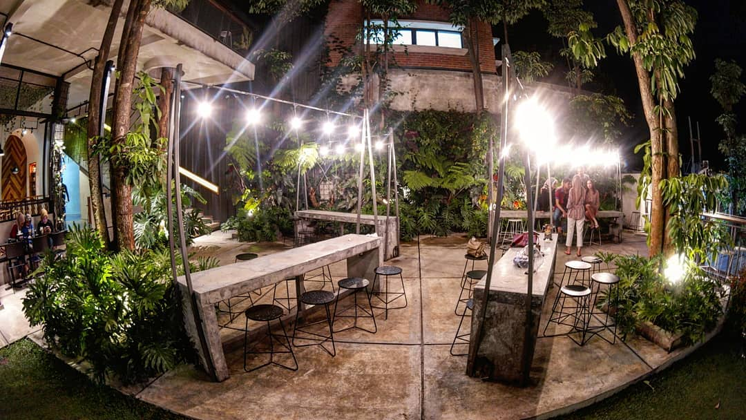 kalpa tree dine and chill semi outdoor