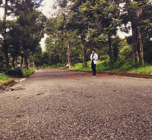 ciater-highland-resort-jogging-track