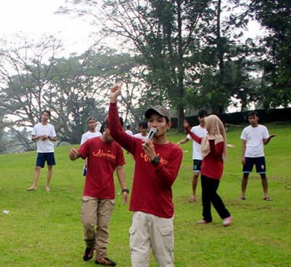 ciater-highland-resort-outbound-area