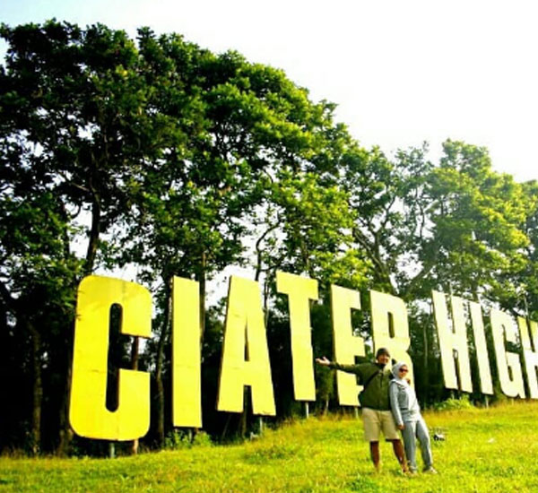 ciater-highland-resort-subang