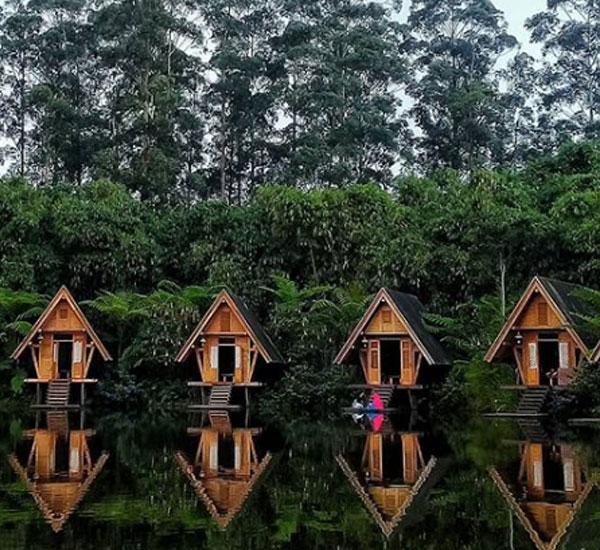 dusun-bambu-bandung-2018